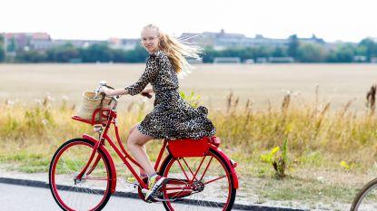 Hoe amper 10 minuten per dag bewegen, helpt om je brein langer jong te houden