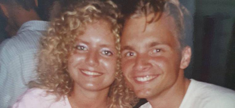 """Marleen (41) vond haar grote liefde in Lloret de Mar: """"Dit was het dan, dacht ik toen hij naar huis ging"""""""