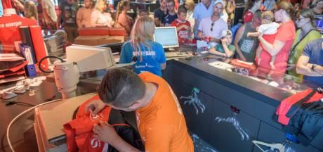 Slecht nieuws voor FC Twente-fans: open dag gaat niet door