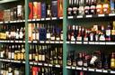 Als puber zwierf Luining met klasgenoten lurkend aan een gestolen fles alcohol door het centrum van Eindhoven.