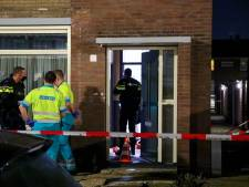 Mistlampen verraden verdachten van schietpartij Capelle aan den IJssel, politie houdt ze aan in De Meern