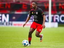 Excelsior-Vitesse gaat ondanks de strenge vorst door: 'Of KNVB moet iets anders uit de hoge hoed toveren'
