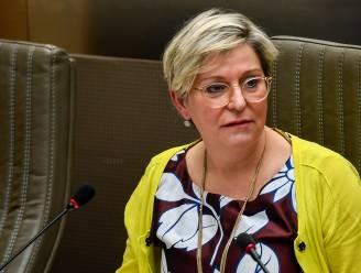 """Parlementslid Katia Segers (sp.a) vraagt meer steun voor gemeenten die naast Rand- en Denderfonds grijpen: """"Ook zij voelen elke dag de invloed van Brussel"""""""