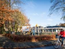 Meerderheid kiest voor woningbouw op locatie Klimboom