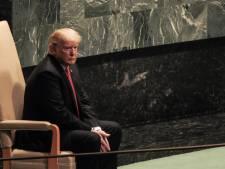 Pourquoi Washington n'a aucun intérêt à déclarer la guerre commerciale