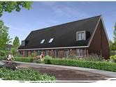 SallandWonen bouwt huisjes voor een-en twee persoonshuishoudens