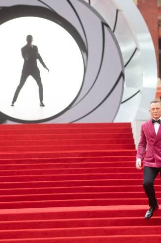 Verbod op smokings en verborgen drugsverslaving: straffe verhalen uit het James Bond-archief