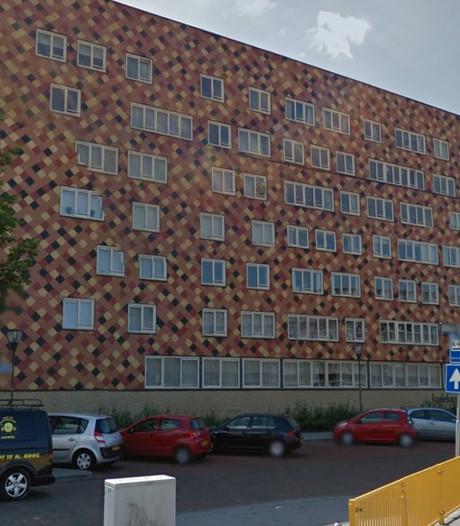 Oude jeugdsoos in Harlekijn Vlissingen blijft nog even leeg