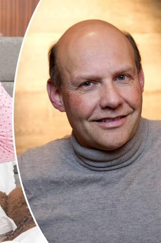Daar zijn de luizen weer: dermatoloog geeft strijdplan tegen vieze (en vervelende) beestjes