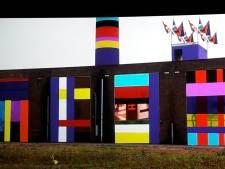 'Vlaggetjesdag' als nieuw Arnhems etiket