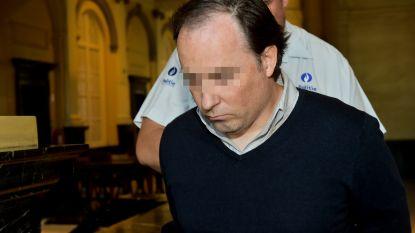 'Vampierendoder' moet behandeling buiten Oost-Vlaanderen zoeken, familie van slachtoffer is opgelucht
