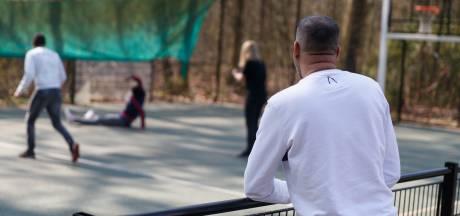 Overname in jeugdzorg West-Brabant: 'Jongeren beter laten doorstromen om terugval te voorkomen'