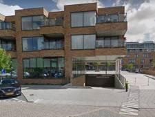 Coronavirus slaat hard toe in verpleeghuis Oranjehoeck: 'Ook bewoners overleden'