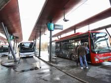 PvdA wil ook gratis openbaar vervoer voor 65+'er op Voorne-Putten