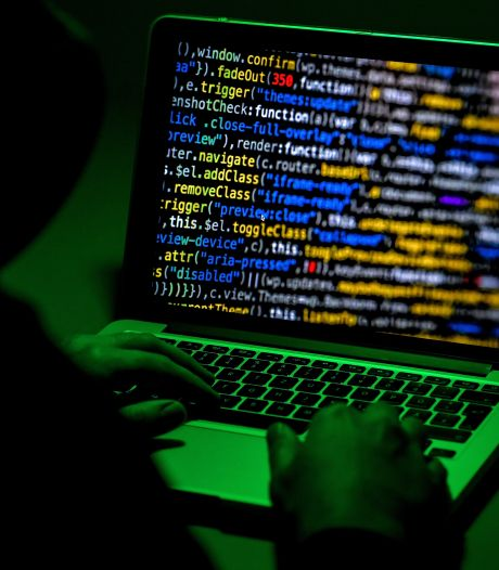 La gigantesque cyberattaque semble être résolue, Belnet va déposer plainte