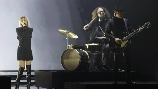Wellicht 48 bezoekers besmet tijdens Songfestival-shows in Rotterdam Ahoy