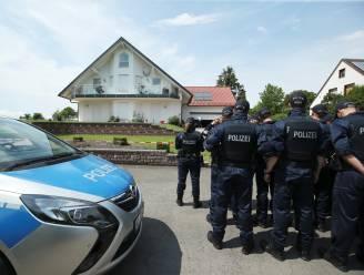 """Overleden Duitse politicus van dichtbij in hoofd geschoten: """"Hij werd jarenlang bedreigd"""""""