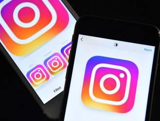 Man takelt vrouw toe nadat ze eigen Instagram-account aanmaakt: celstraf met uitstel