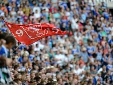 Als je twee liefdes FC Twente en Schalke heten, heb je nooit rust: 'Ik kan gelukkig wel relativeren'