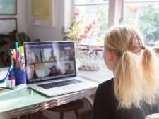 Videochatsite Omegle is razend populair bij kinderen en jongeren, maar niet altijd even onschuldig