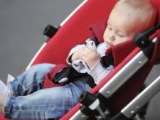 Tilburg zorgt voor verschoningsruimtes voor vaders