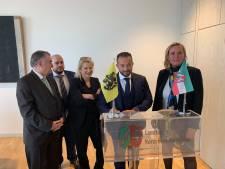 Antwerpen en Keulen gaan samenwerken rond radicalisering en extremisme
