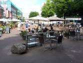 Pleidooi: ook in winter groter horecaterras in Arnhem