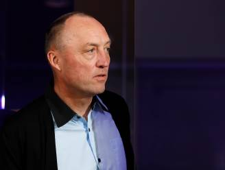 """Vandenhaute wil jongeren bij Anderlecht houden: """"Maar ik kan niet garanderen dat pakweg Sambi Lokonga blijft"""""""