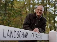 Boa krijgt meer bevoegdheden in drukke natuur rond Enschede