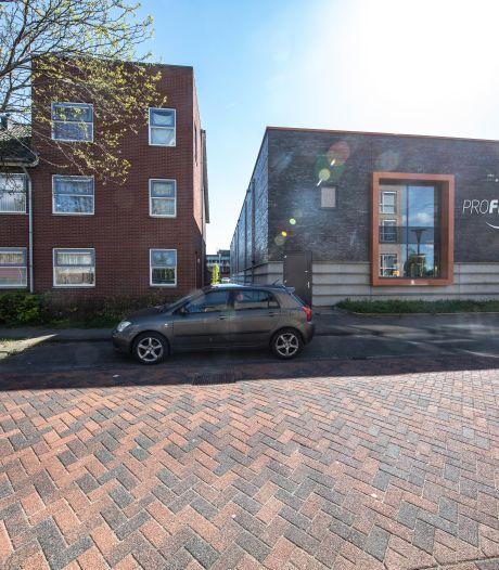 Van kantoren naar fysieke gezondheid: Sallandse Poort in Raalte krijgt naast fysio ook sportschool