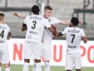 """""""Belgische clubs zijn in handen van makelaars. KV Oostende niet."""" Of waarom de Amerikaanse Duchâtelet maar clubs blíjft kopen"""
