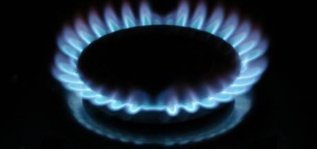 Scepsis in Eindhovense politiek bij afkoppelen aardgasnet