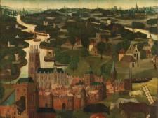 Sint-Elisabethsvloed wordt 600 jaar na dato herdacht met tentoonstelling