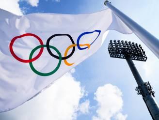 6.200 dopingstalen op Olympische Spelen leveren zes positieve gevallen op