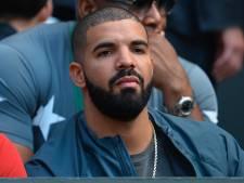 Rapper Drake klaagt vrouw aan die beweert door hem te zijn verkracht