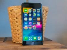 Dit zijn de beste smartphones tussen de 300 en 500 euro