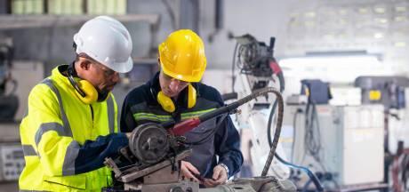 Miljarden euro's beschikbaar voor zelfontwikkeling, maar personeel laat kans liggen