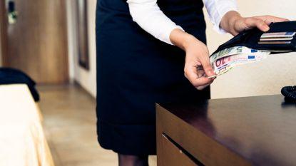 Poetsvrouw moet 2.440 euro terugbetalen, maar volgens werkgeefster heeft ze veel meer gestolen