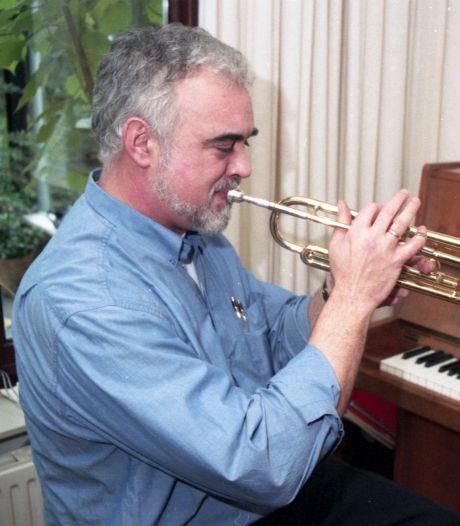 Muziek was Eddy Meijers' leven, zijn muzikaliteit leeft voort