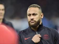 Kan Barça 'belofte' nakomen in soap rond Neymar?