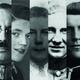 Tientallen Nederlandse voetballers sneuvelden in mei 1940