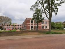 Alarmsysteem is niet op tijd klaar, opening verpleeghuis Andalhof tien weken uitgesteld