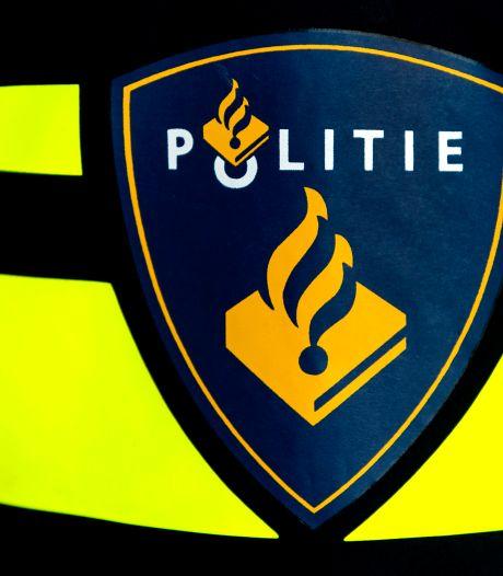 Politie zoekt met sonarboot naar vermiste 84-jarige man uit Assen