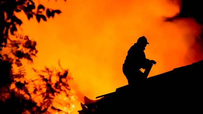 Dubbel zoveel Vlamingen komen om het leven bij woningbranden