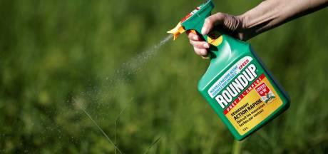 Chemiereus Bayer koopt claims rond Roundup af met twee miljard dollar