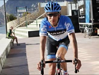 """Thomas Dekker (ex-Rabo): """"Ik ga alles vertellen over mijn dopinggebruik"""""""