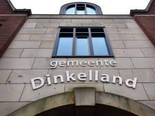 VVD wil uitstel verhoging rioolheffing in Dinkelland