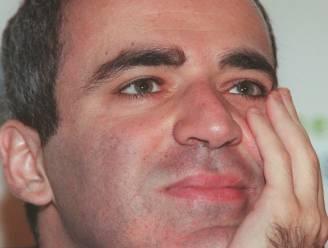 25 jaar geleden won IBM-supercomputer Deep Blue historische schaakpartij tegen wereldkampioen Kasparov