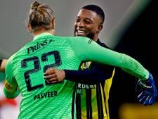 Grijpt Vitesse de macht in januari? 'Er zijn de laatste jaren talloze sprookjes geschreven'