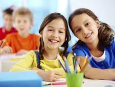 Minder geld Rijk voor wegwerken onderwijsachterstanden in Eindhoven